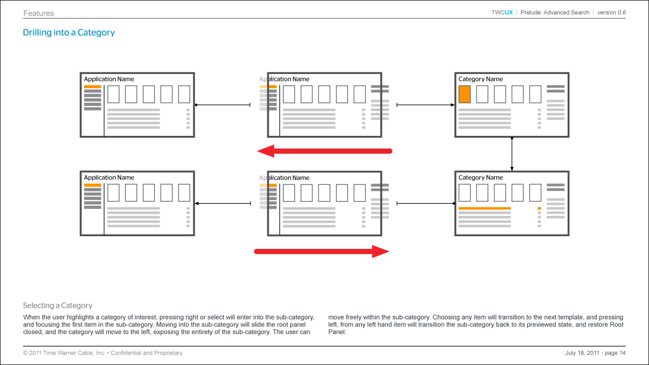 Diagrams_Drilling.jpg