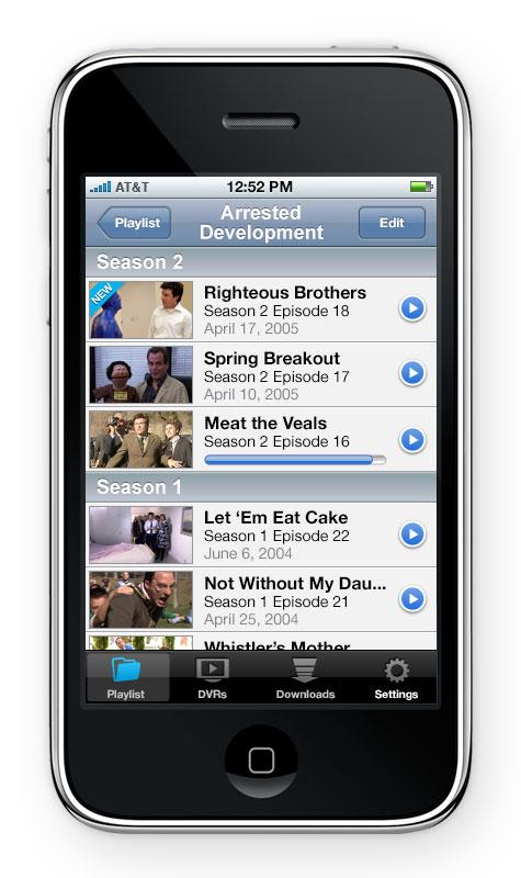 iPhone_Mover_ArrestedDevelopment.jpg