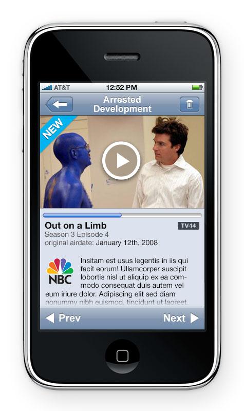 iPhone_Mover_ArrestedDevelopment_Root.jpg