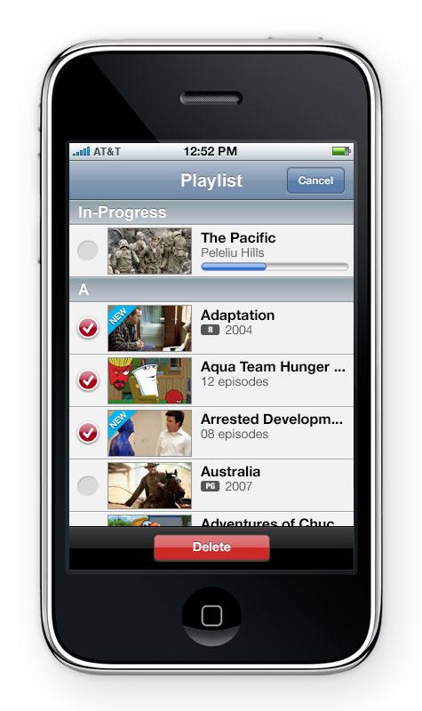 iPhone_Mover_Playlist_Edit.jpg