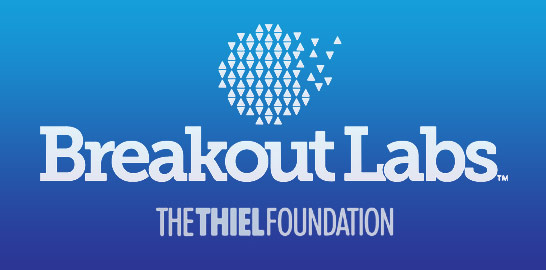 breakout-labs-the-thiel-foundation+logo.jpg