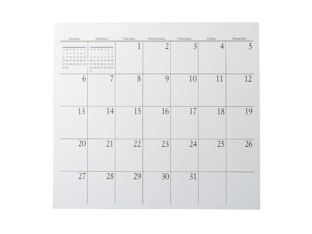 Global Calendar.png