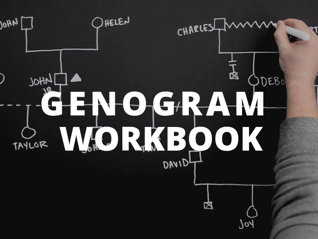 Genogram Pic.png