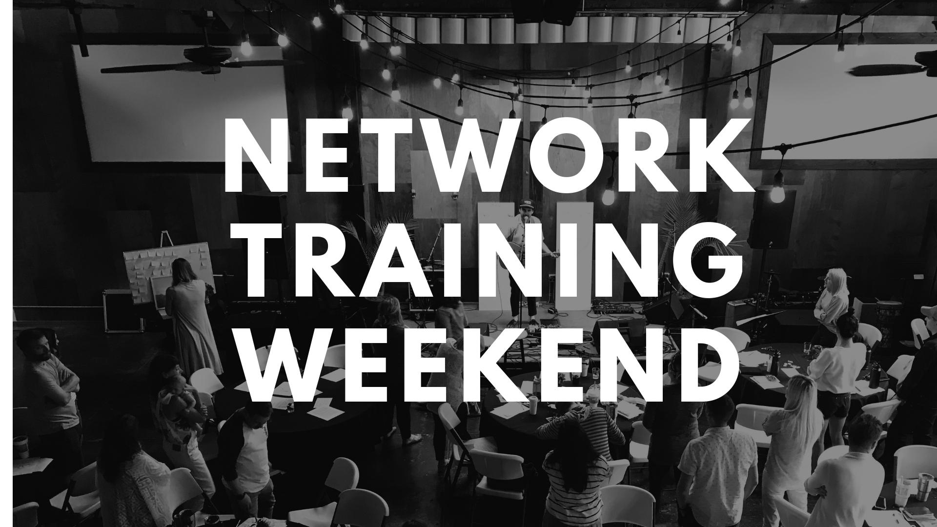NetworkTrainingWeekend.jpg