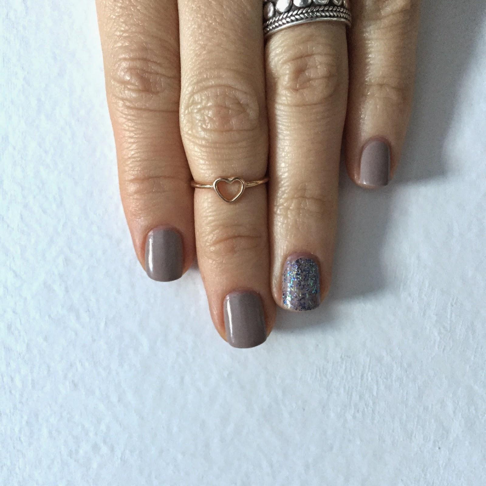 nails2.23.2.jpg