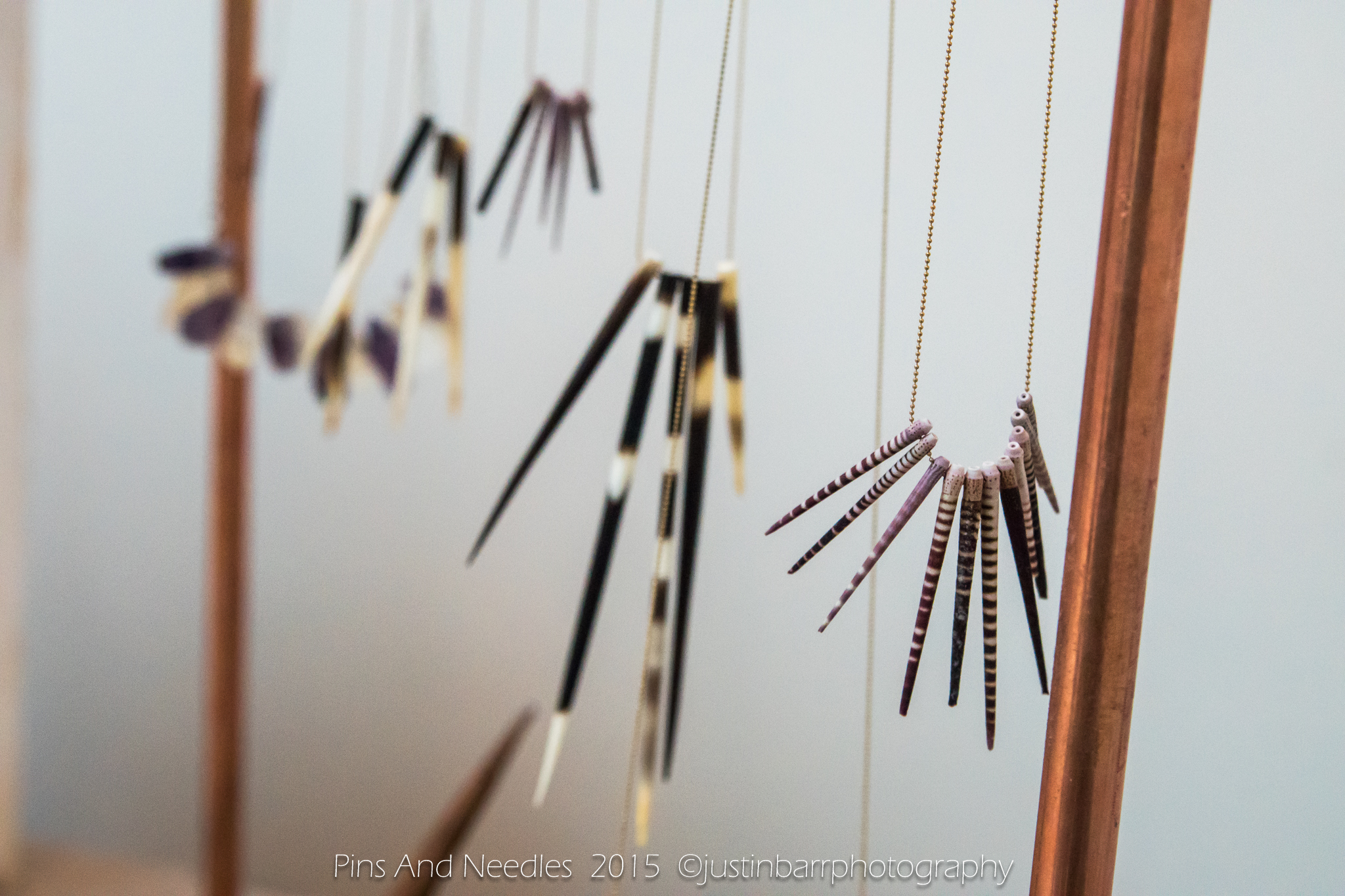 Sahgol Jewelry