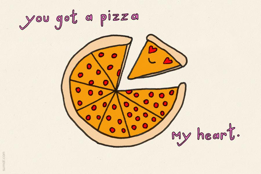 sumall-pizza-my-heart-valentine.jpg