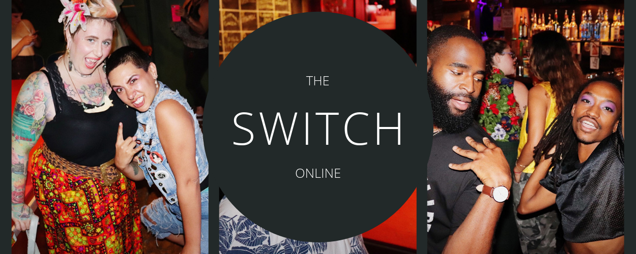 SWITCH blog banner.png