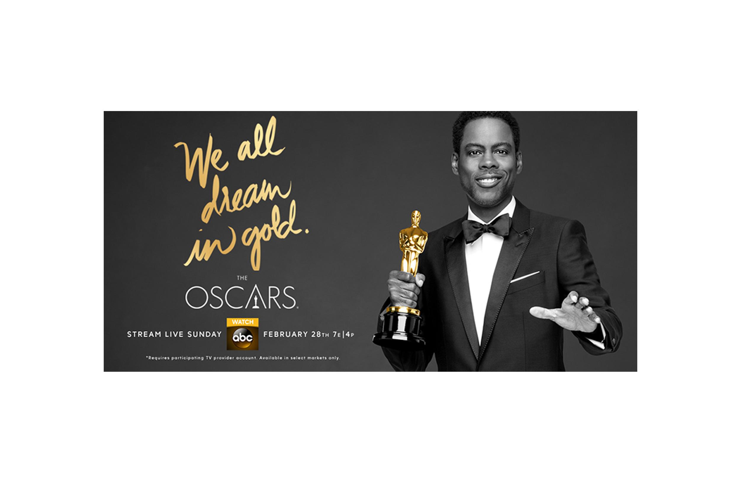 Oscars_Portfolio.jpg