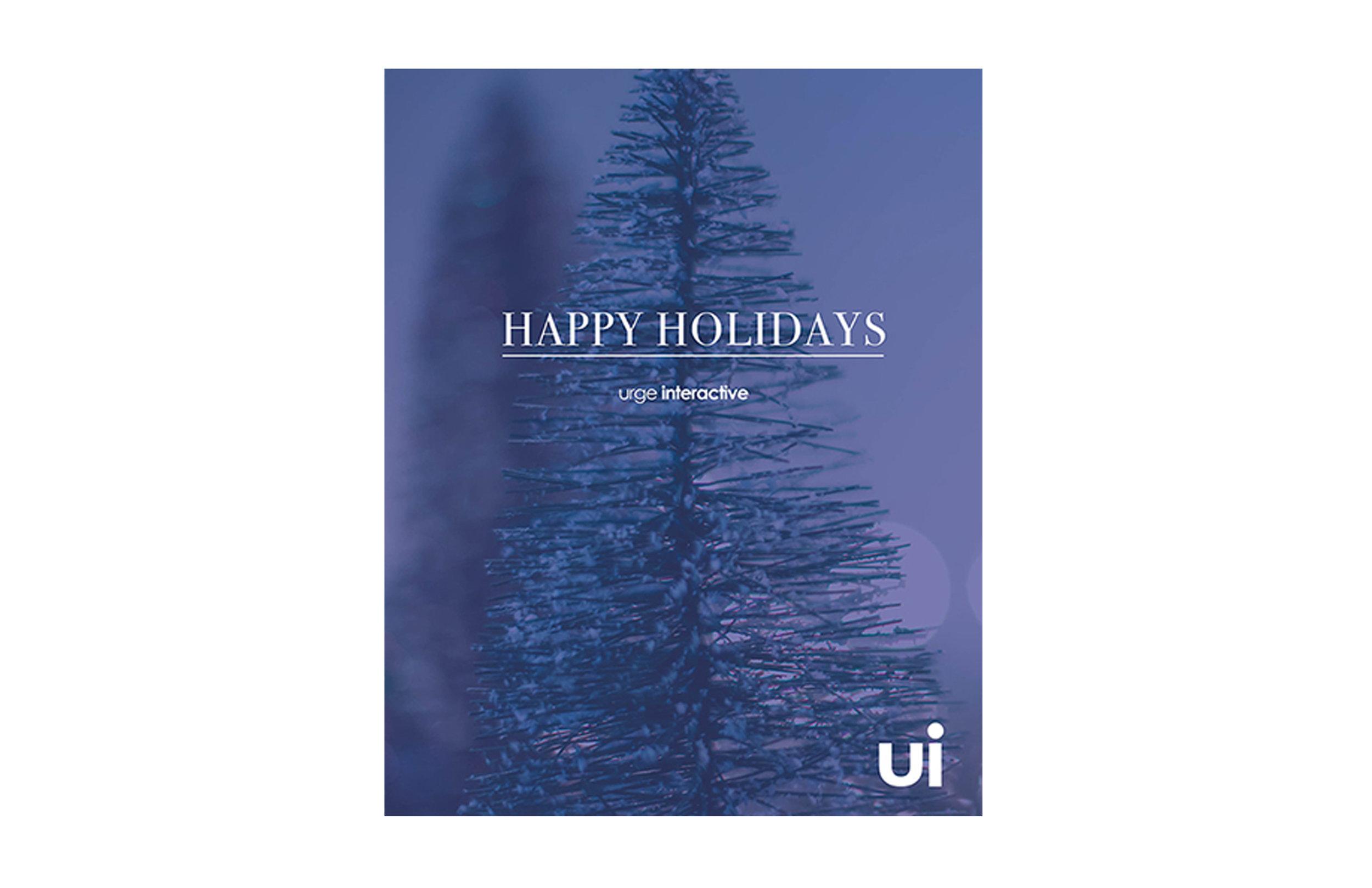 urge-holiday-web-portfolio.jpg