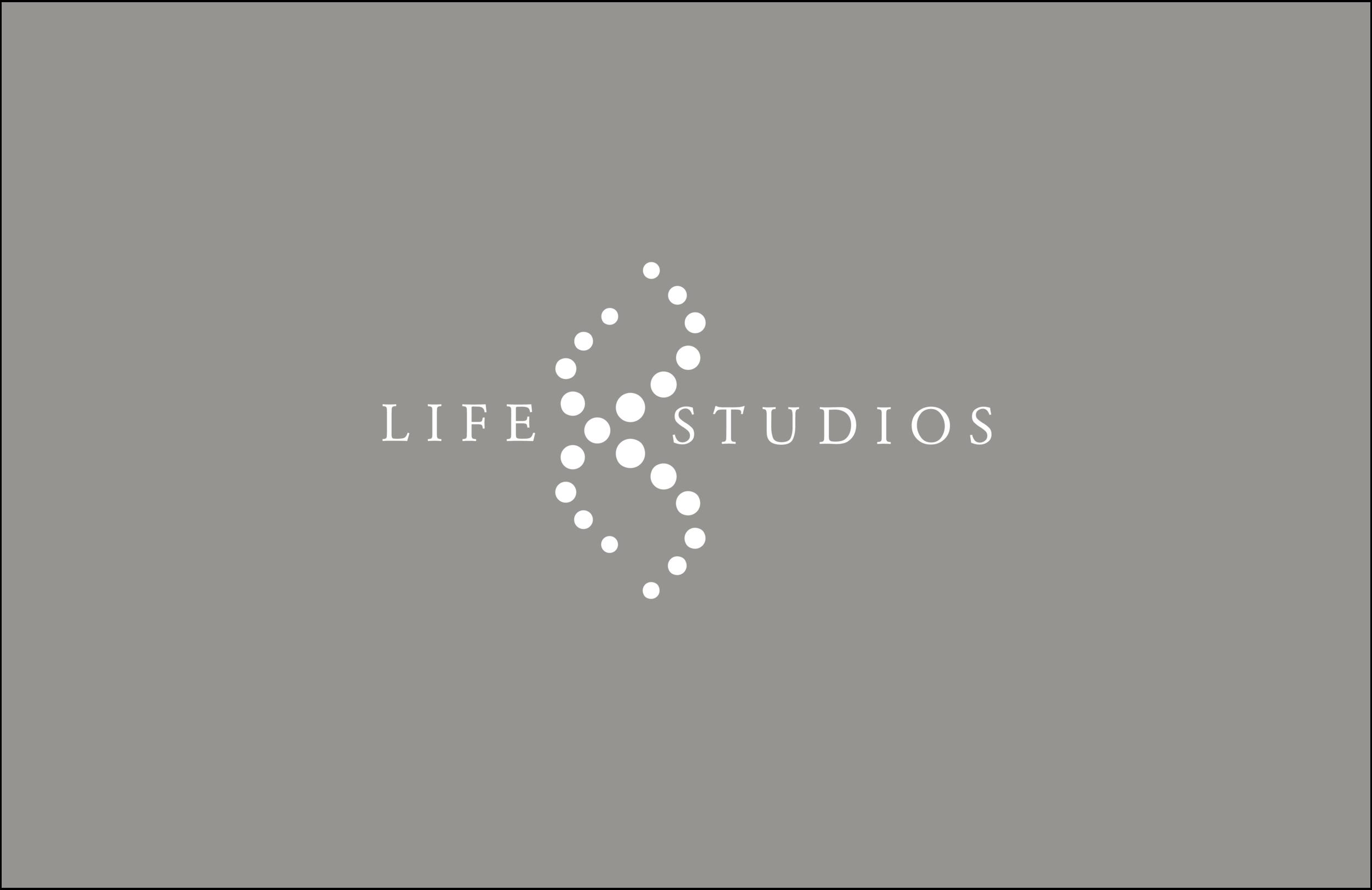 lifestudios-portfolio-template.png