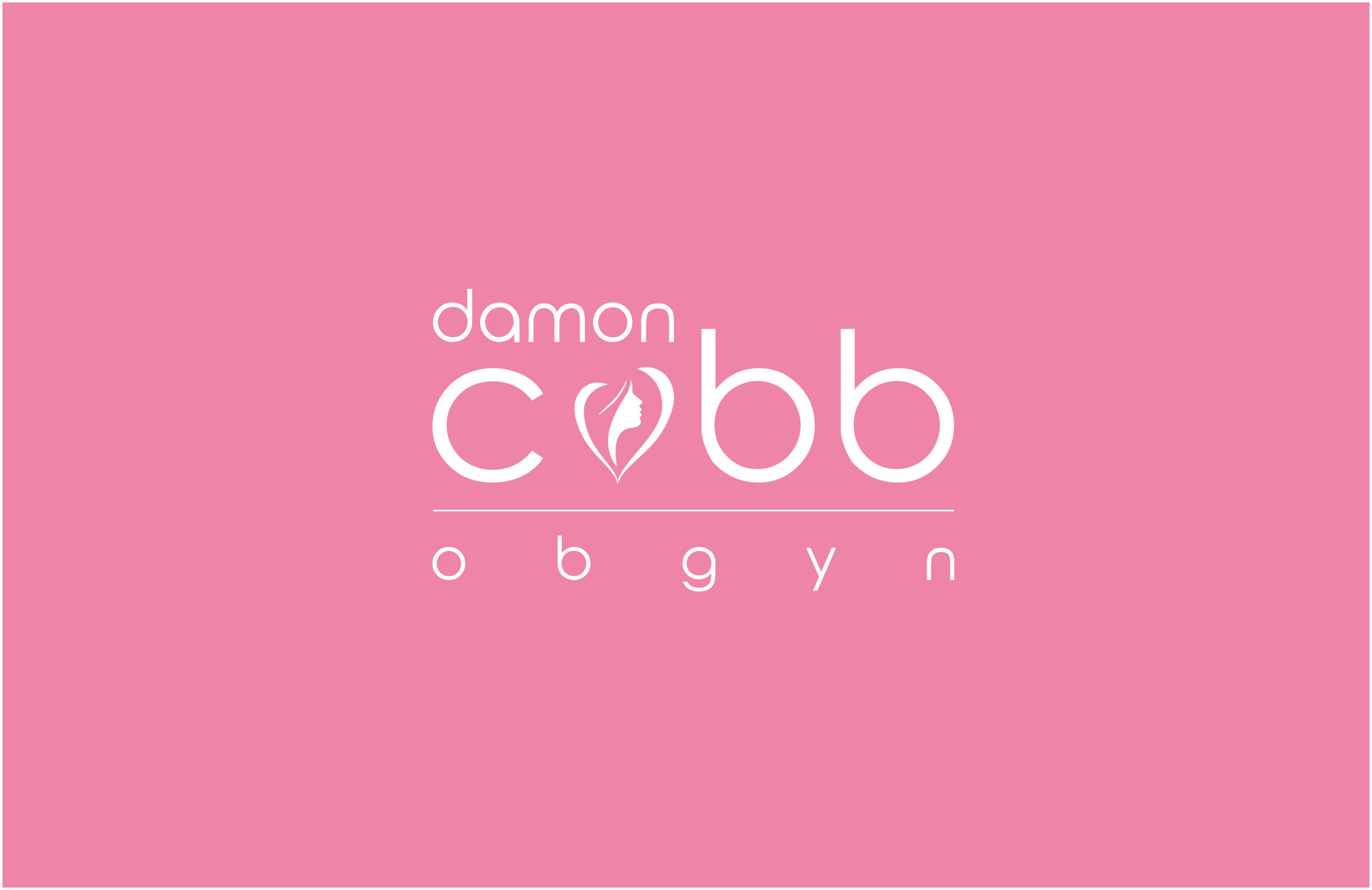 cobb-portfolio-template.png