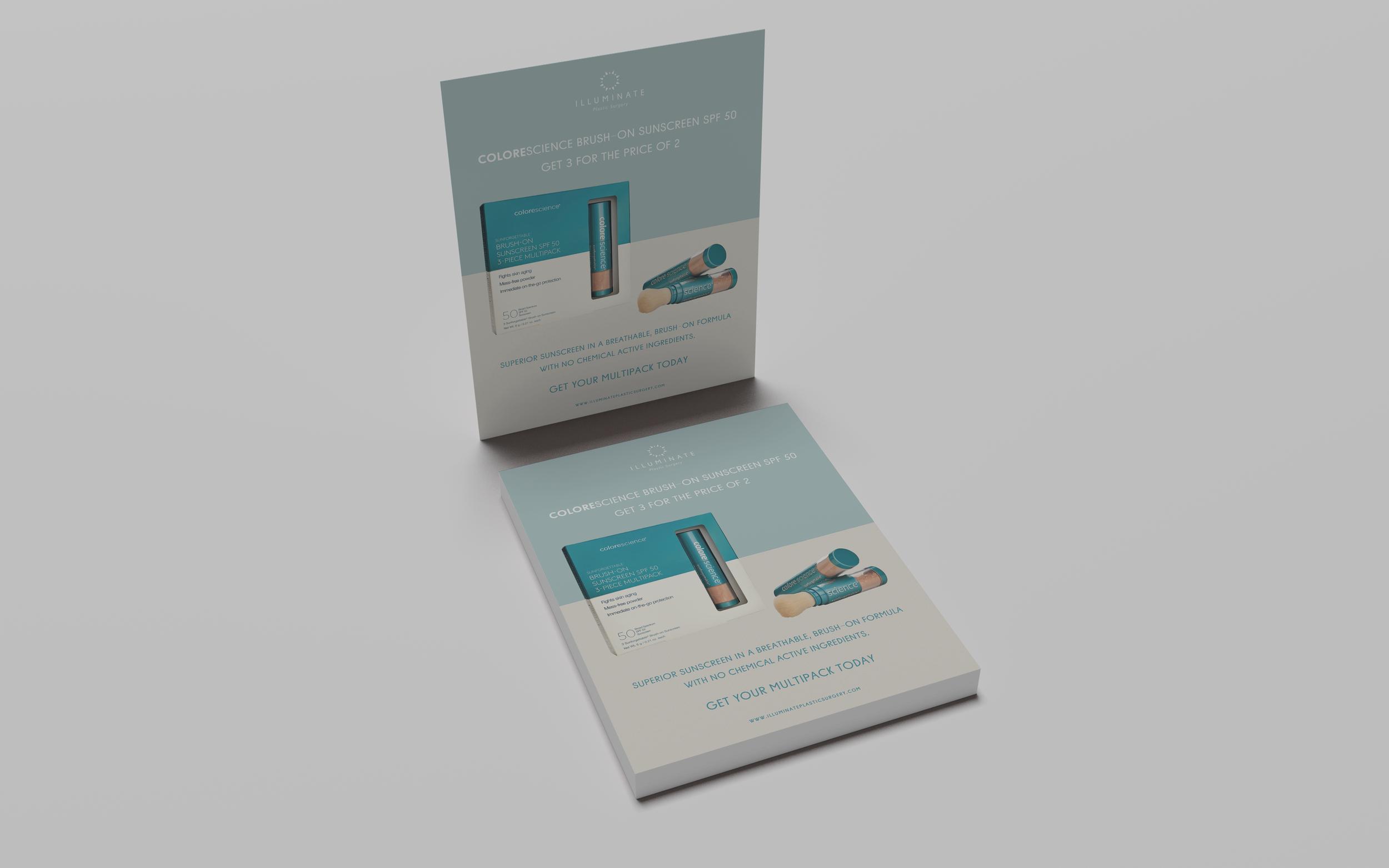 Illuminate-flyer-portfolio.png