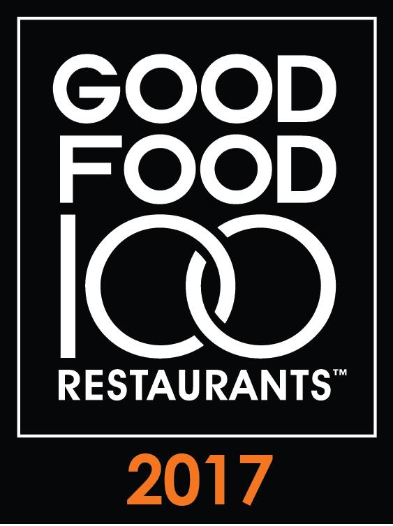 good food 100 logo.png