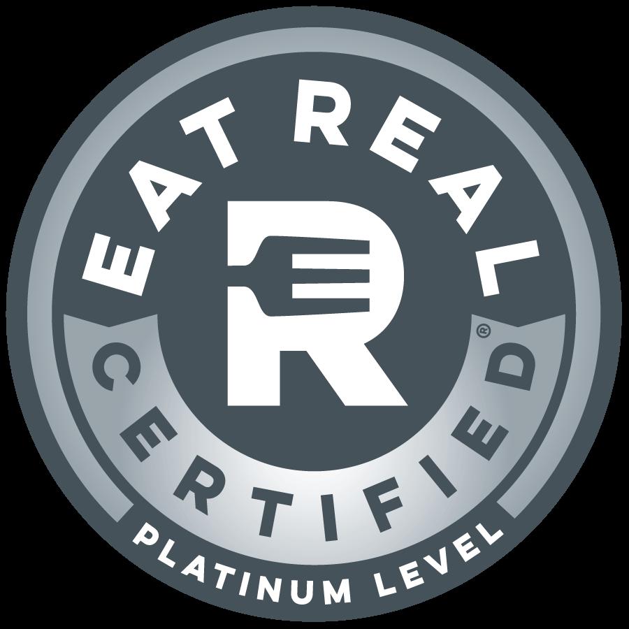 EatReal-Primary-Logo-Platinum-LRG.png