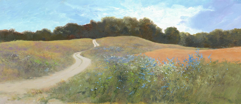jelinek road