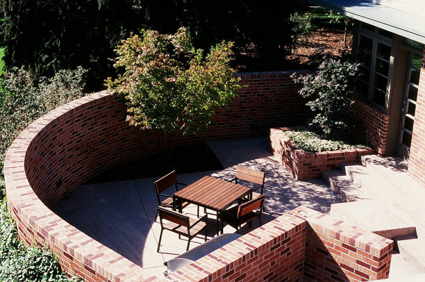 d-brick-wall.jpg