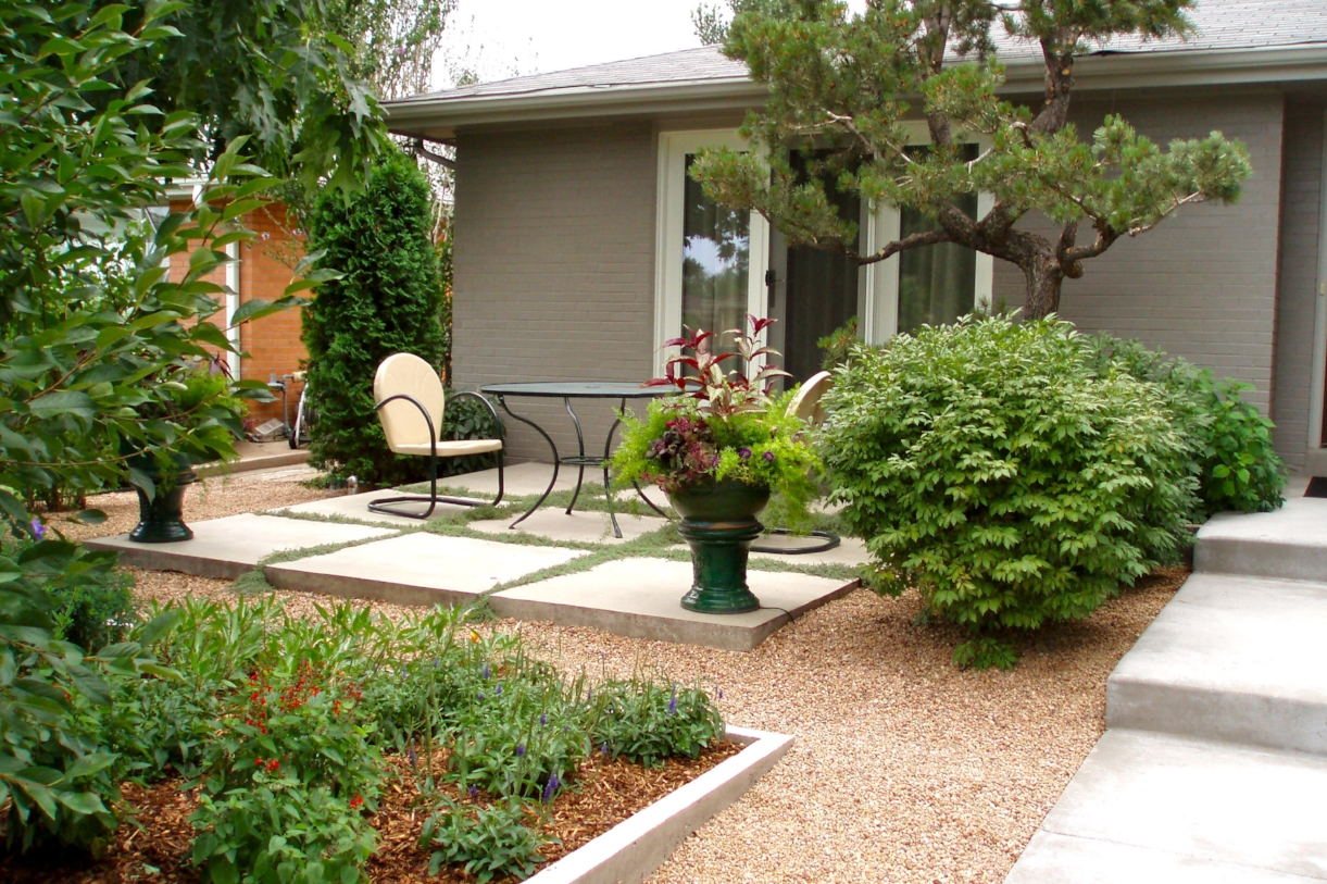 d-concrete-patio3.jpg