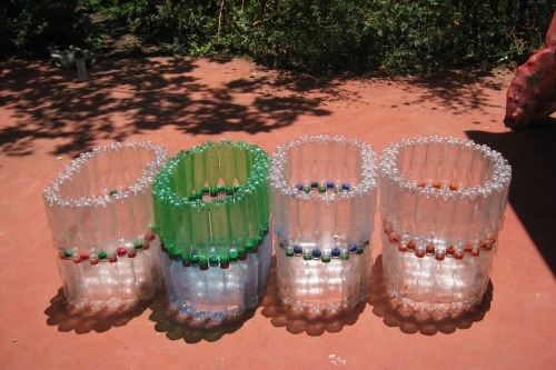 plastic bottle baskets.JPG