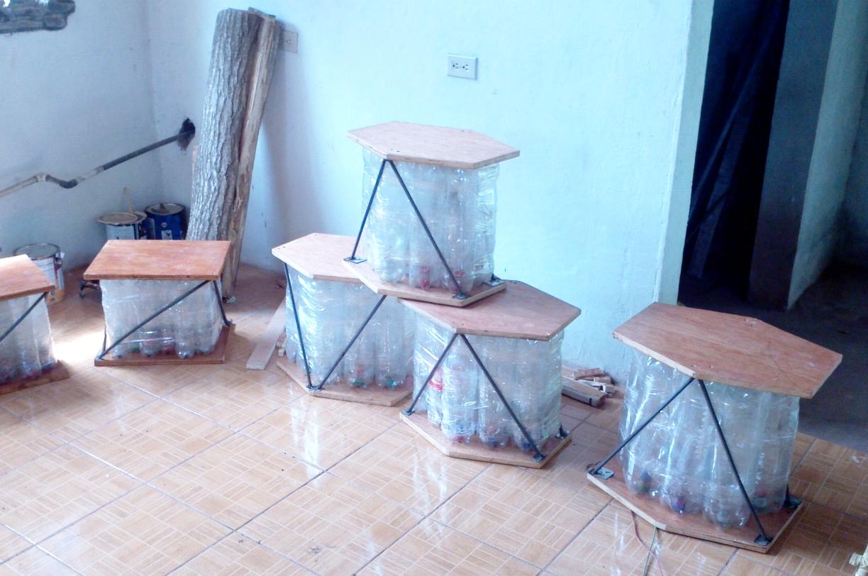 Plastic stools 1.jpg
