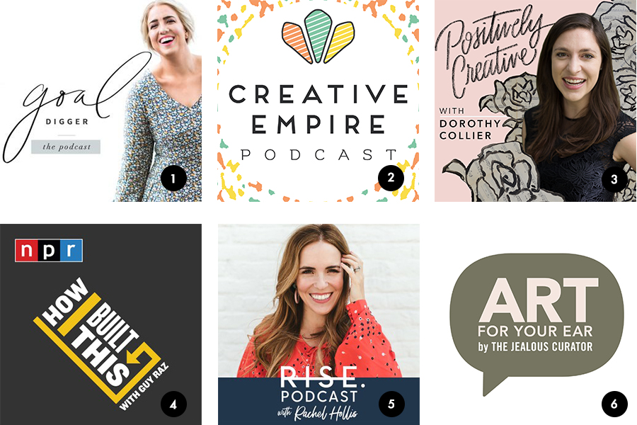 Best Podcasts for Creative Entreprenuer.jpg