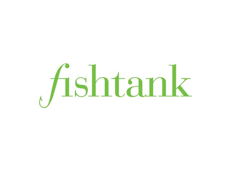 bkrkr_logo_fishtank.png