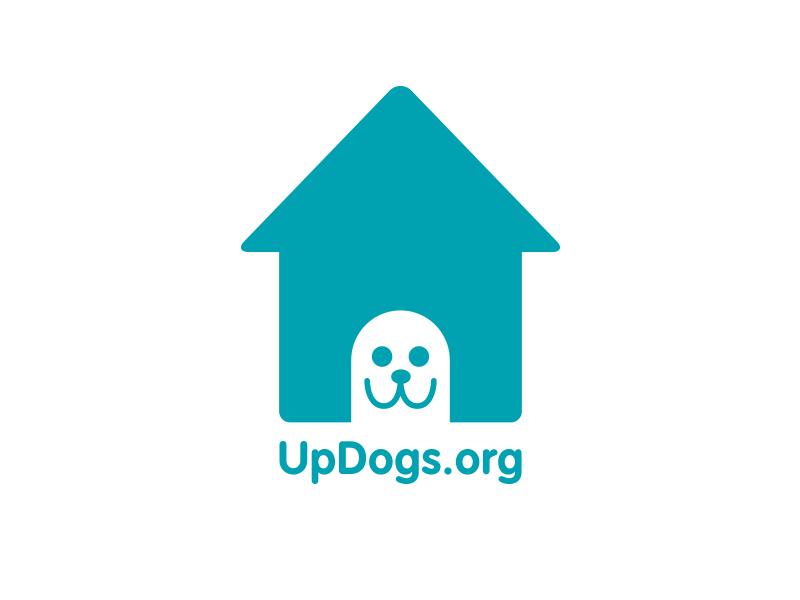 bkrkr_logo_updogs.png