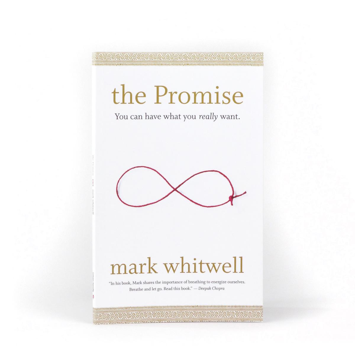 thepromise_markwhitwell_book_cover.jpg