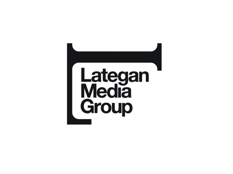bkrkr_logo_lategan.png