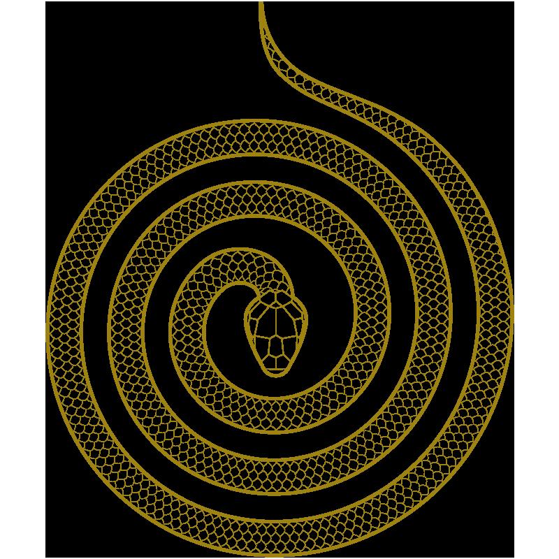 MPP_snake_gold.png
