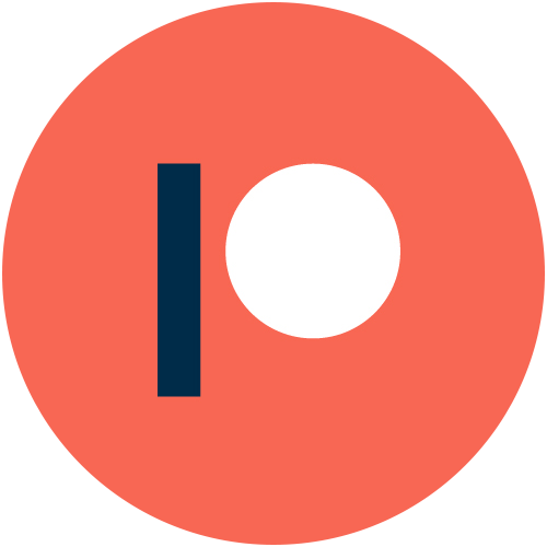 patreon_badge.png