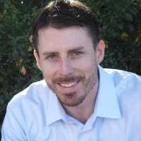 Tim Avery is a Navy/OIF Veteran & a certified Yoga instructor
