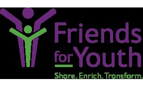 logo_ffy.png