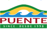 Puente is an active supporter and advocate for San Mateo County South Coast Communities.