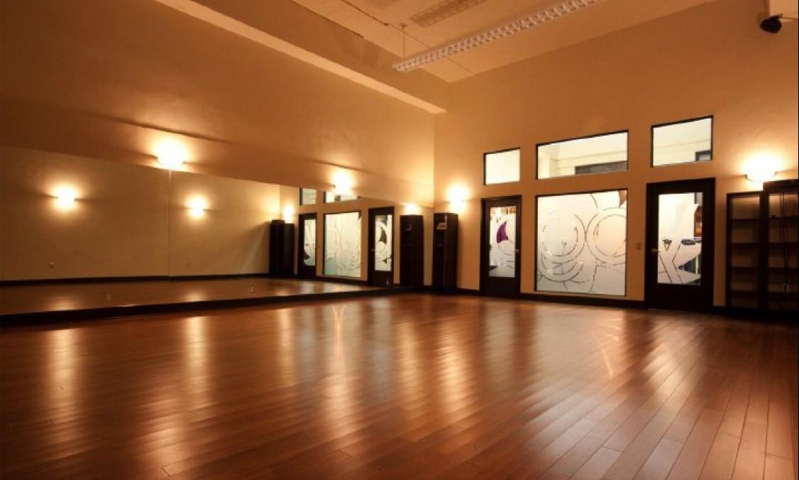 Peace Studio