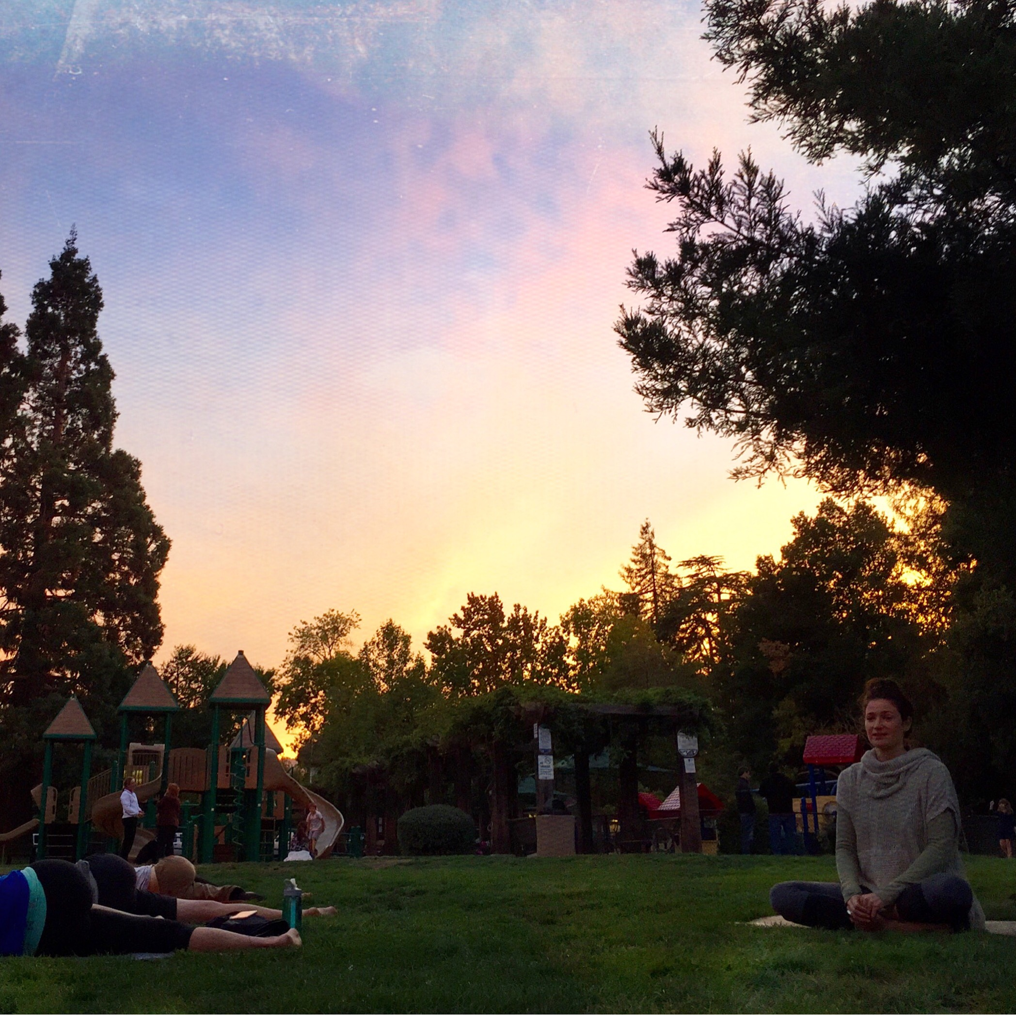 Yoga in the Park Photo.JPG