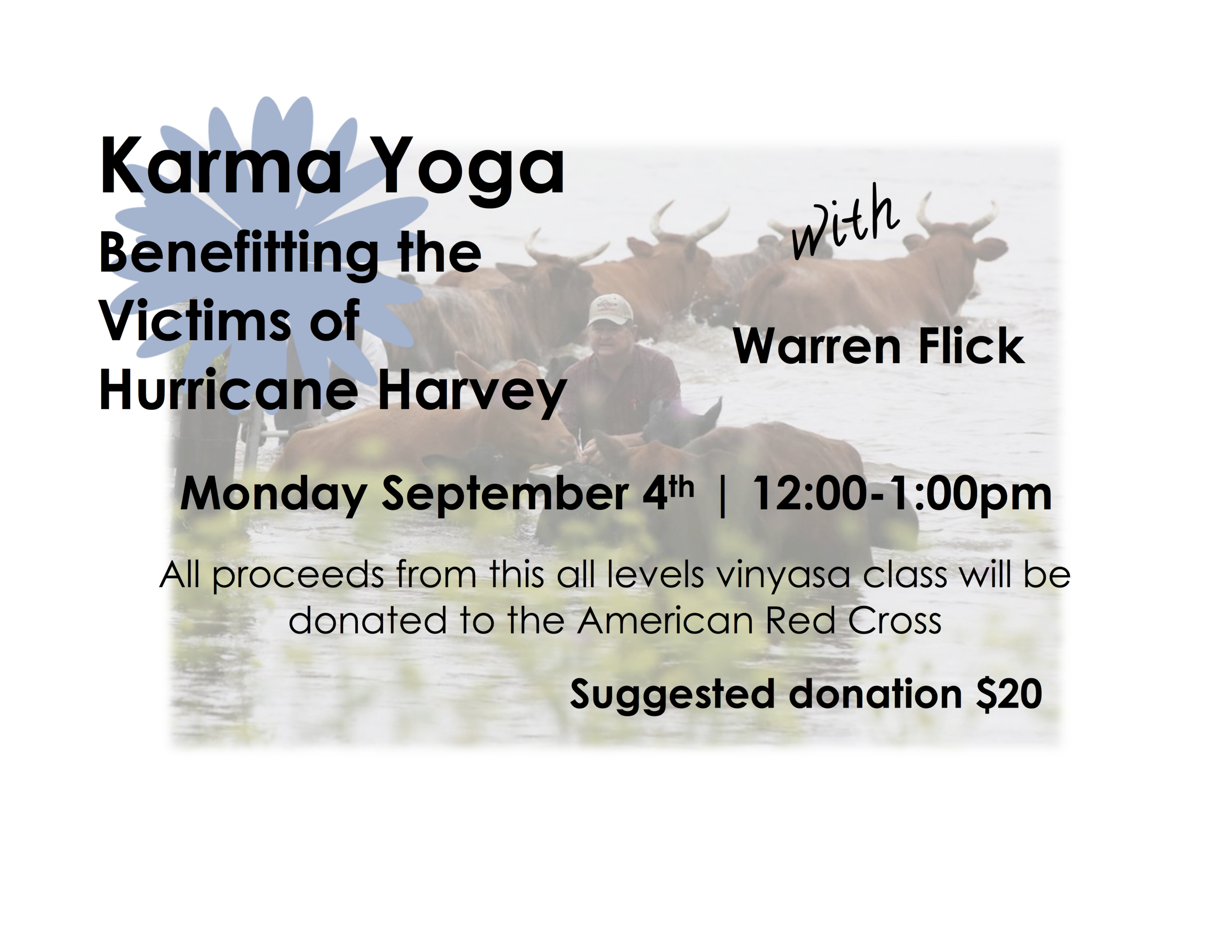 Karma yoga Hurrican Harvey.png