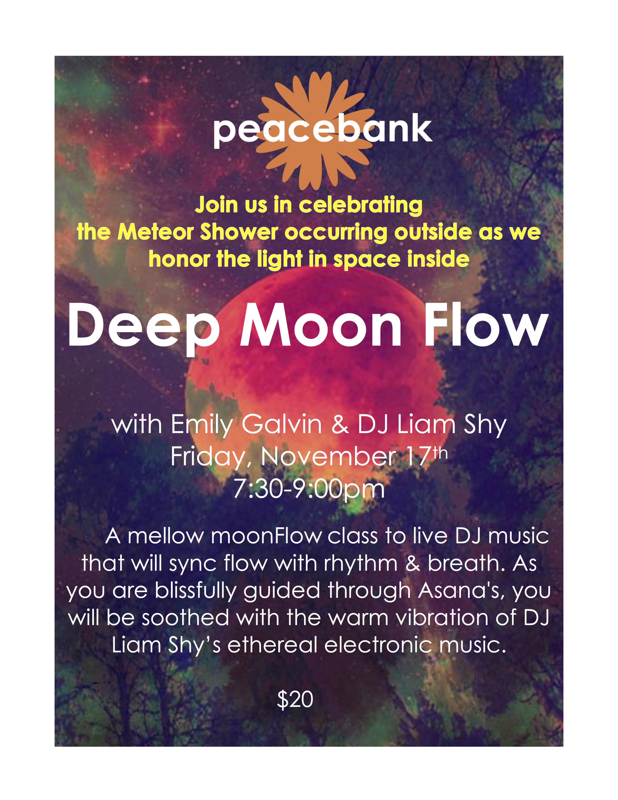 Deep Moon Flow Nov 2017.png