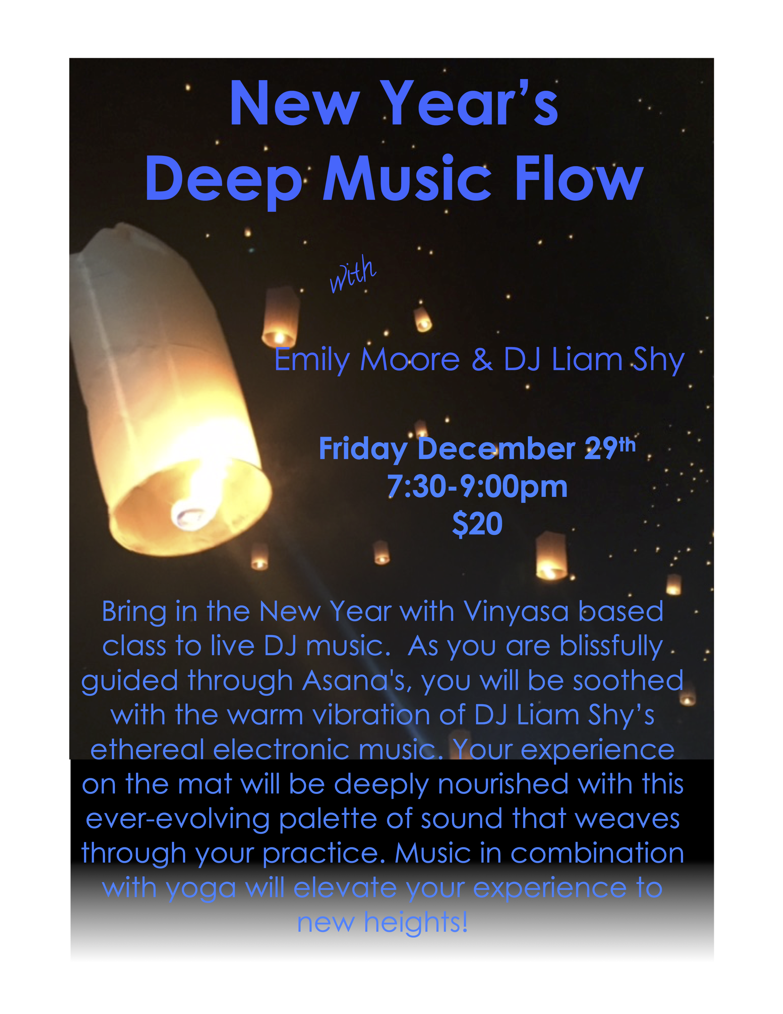 Deep music flow New Year 2017.png