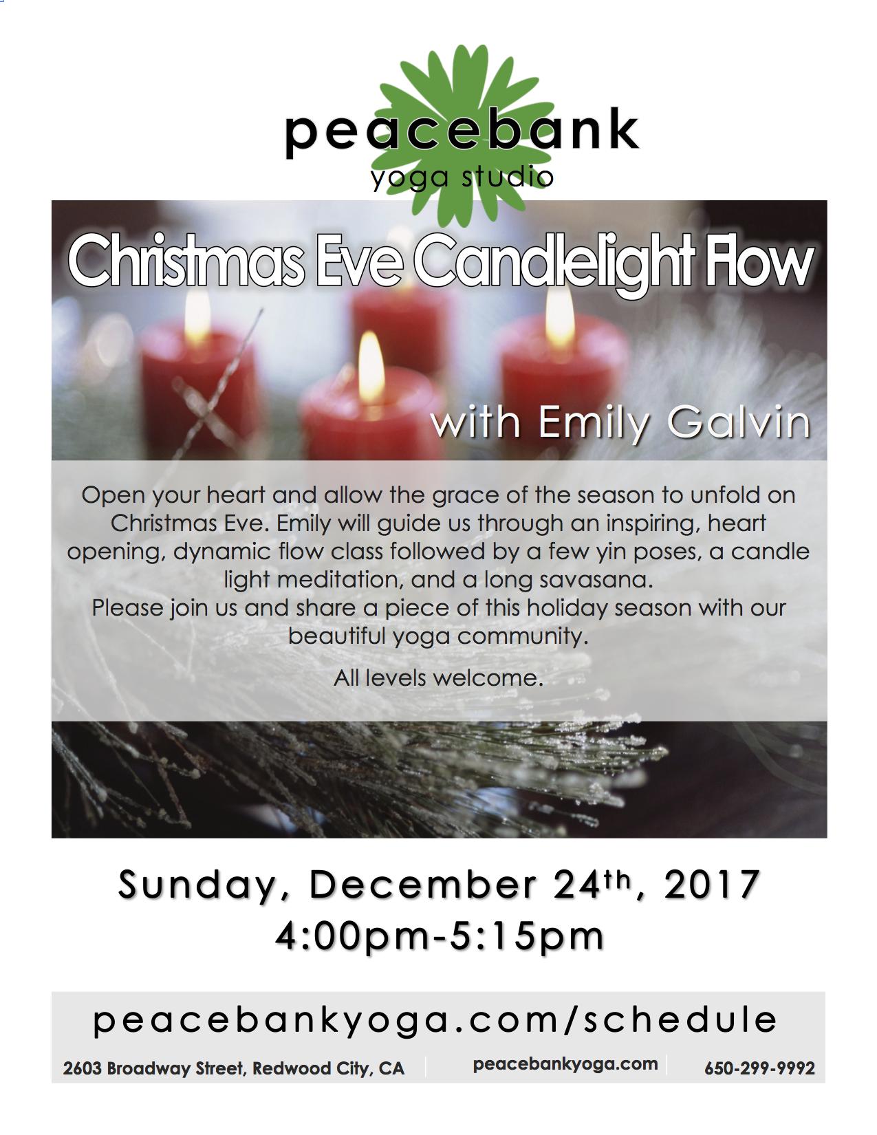Christmas Eve Candlelight_2017.png