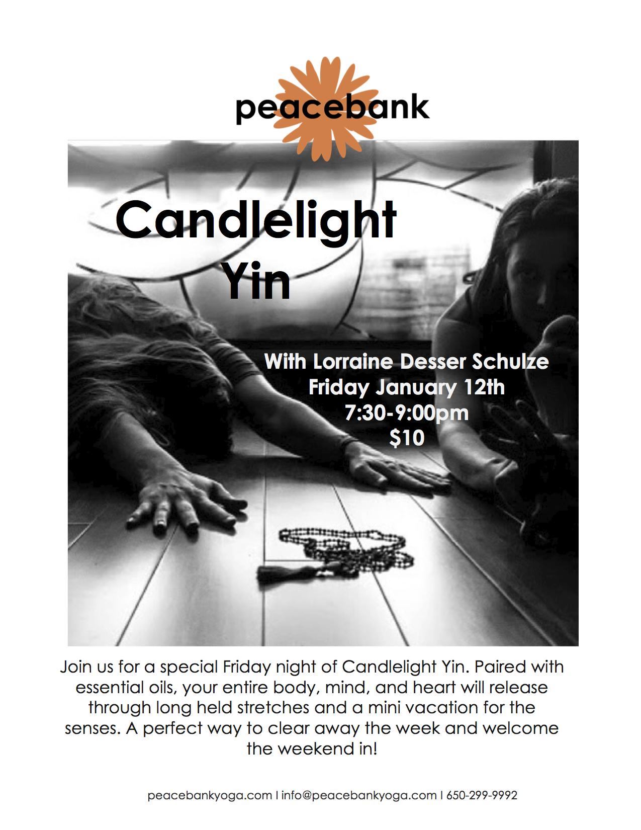 candlelightyin.png