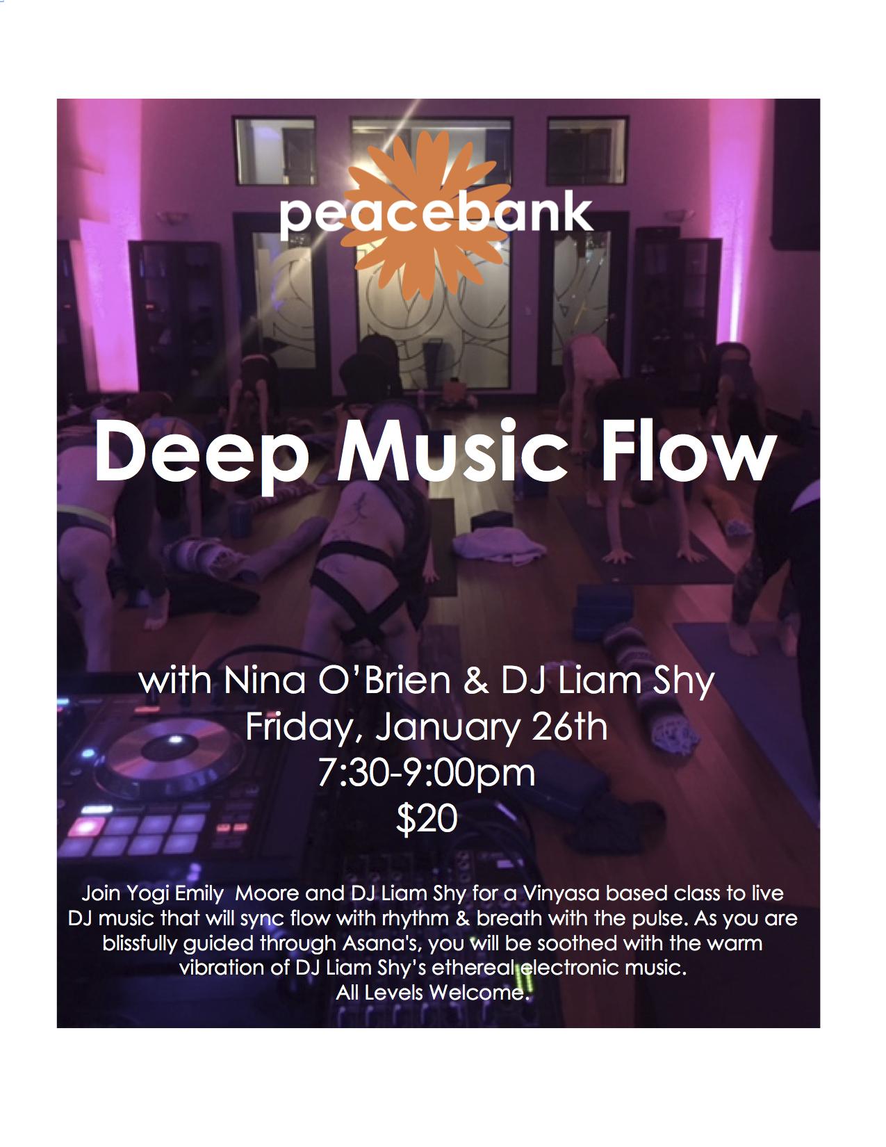 DEEP MUSIC FLOW  Jan 2018.png