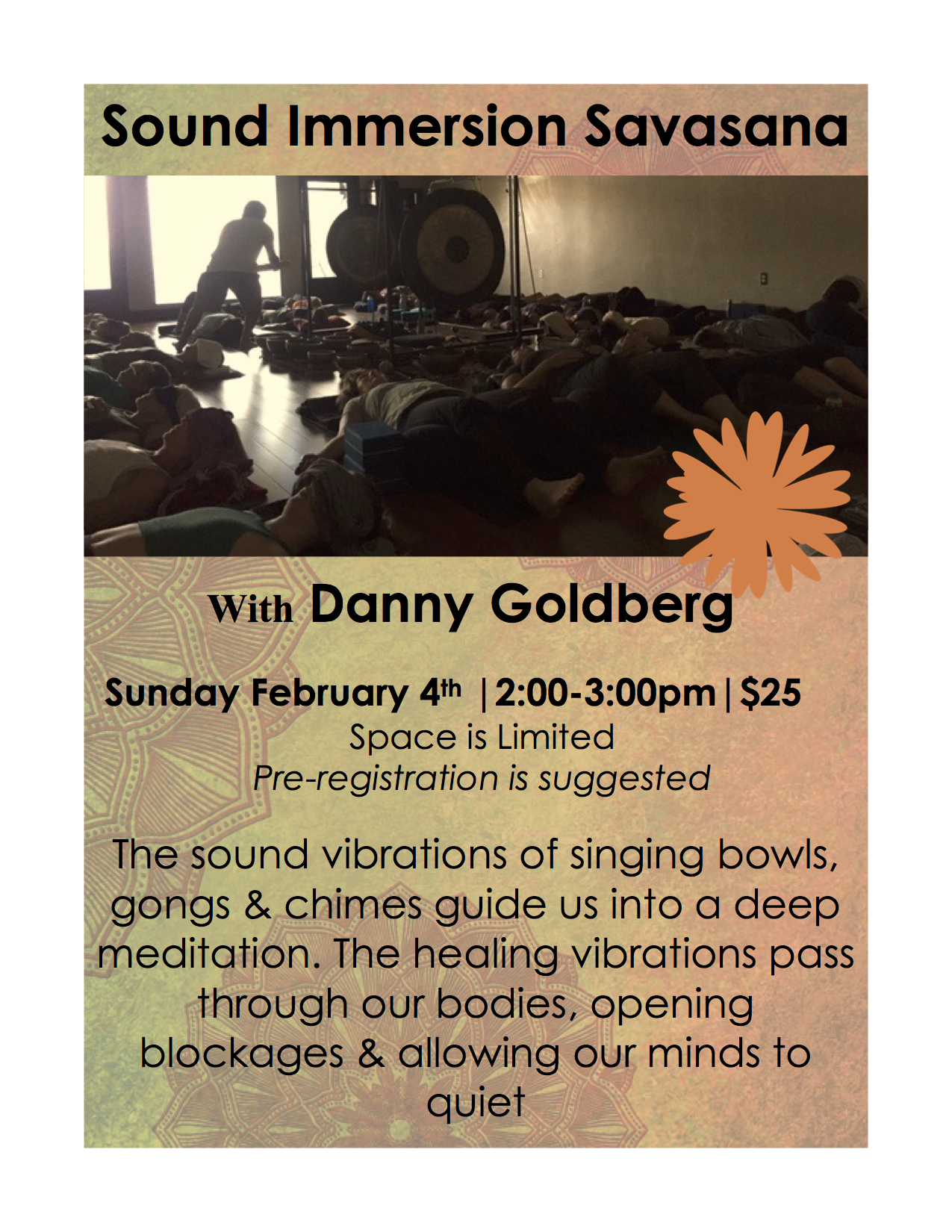 sound immersion savanasa Feb 2018.png