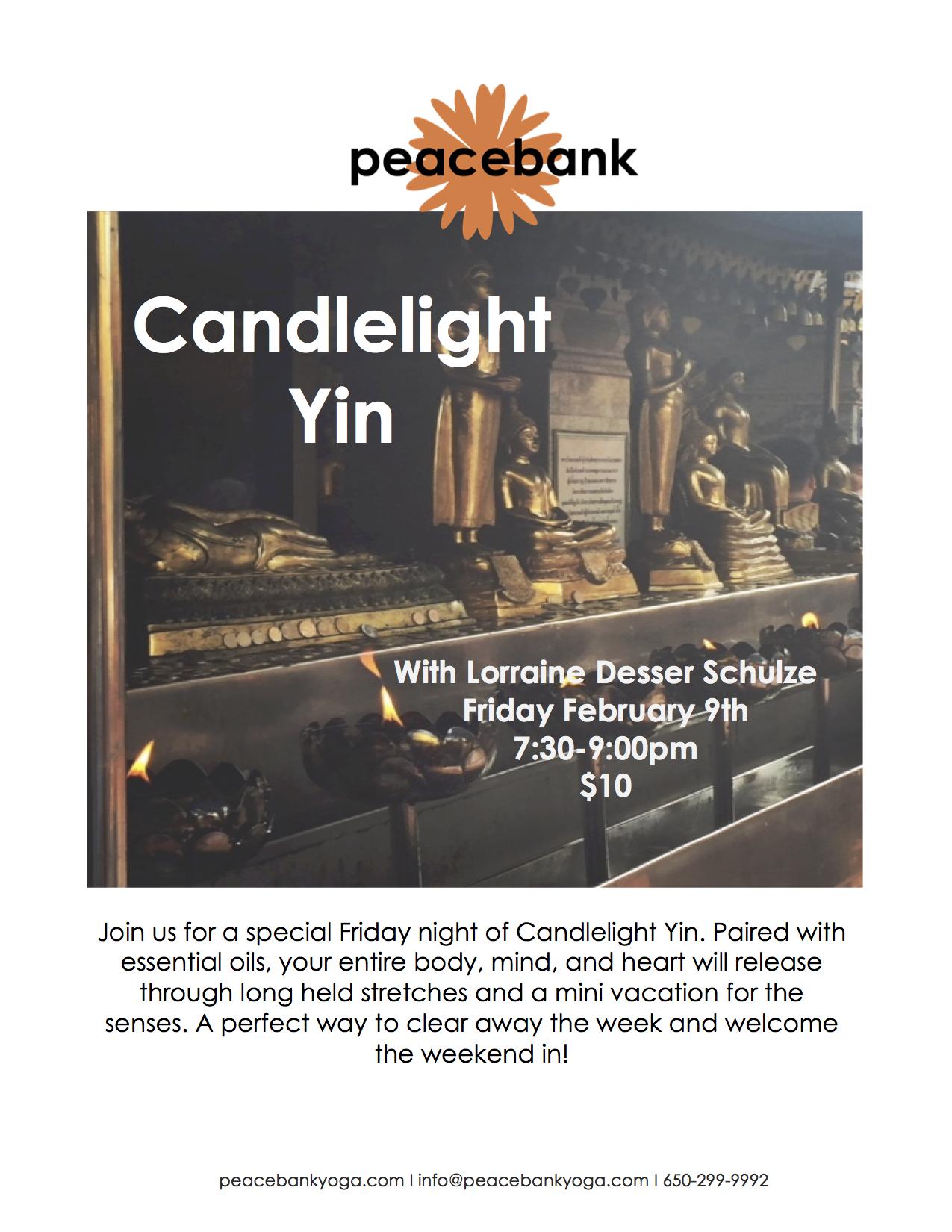 candlelightyin_feb_2018.png