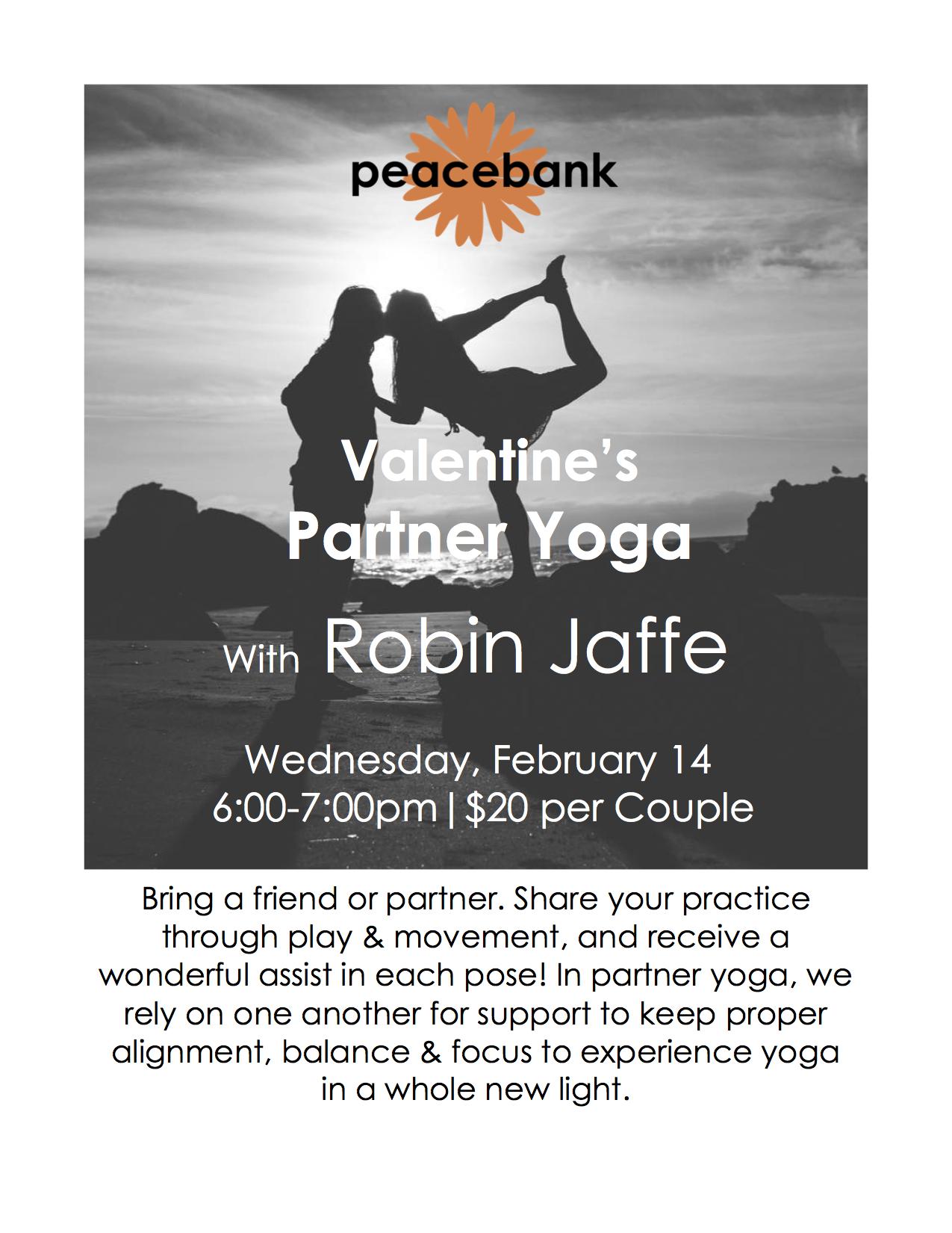 Partner Yoga valentines 2018.png