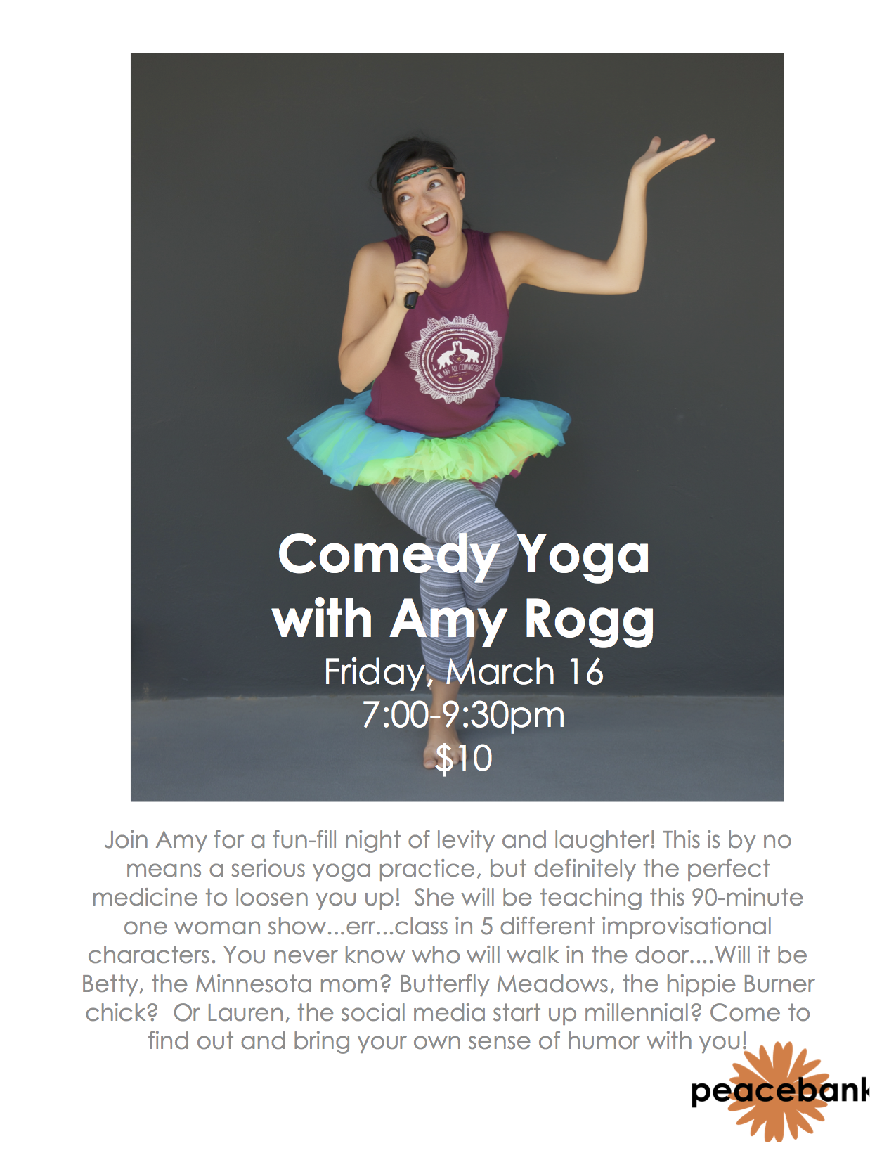 COMEDY_YOGA_March.png