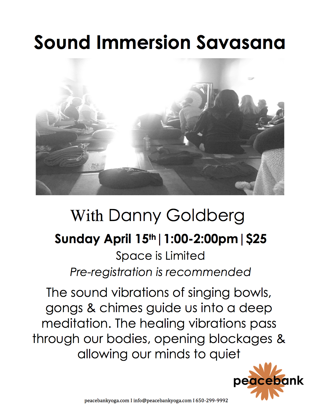 sound immersion savanasa APRIL 2018.png