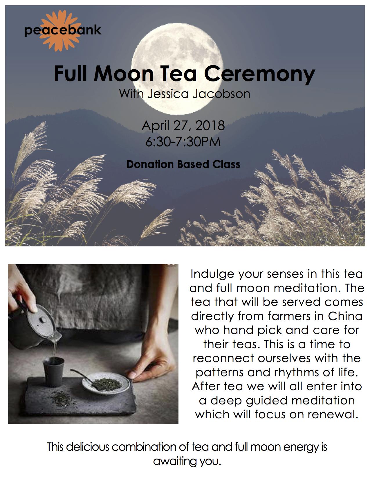 Full Moon Tea word.png