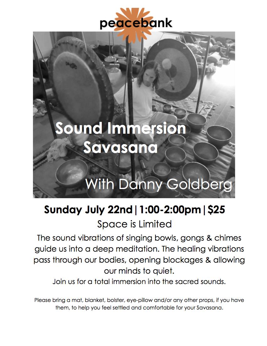 sound immersion savanasa July 2018.png