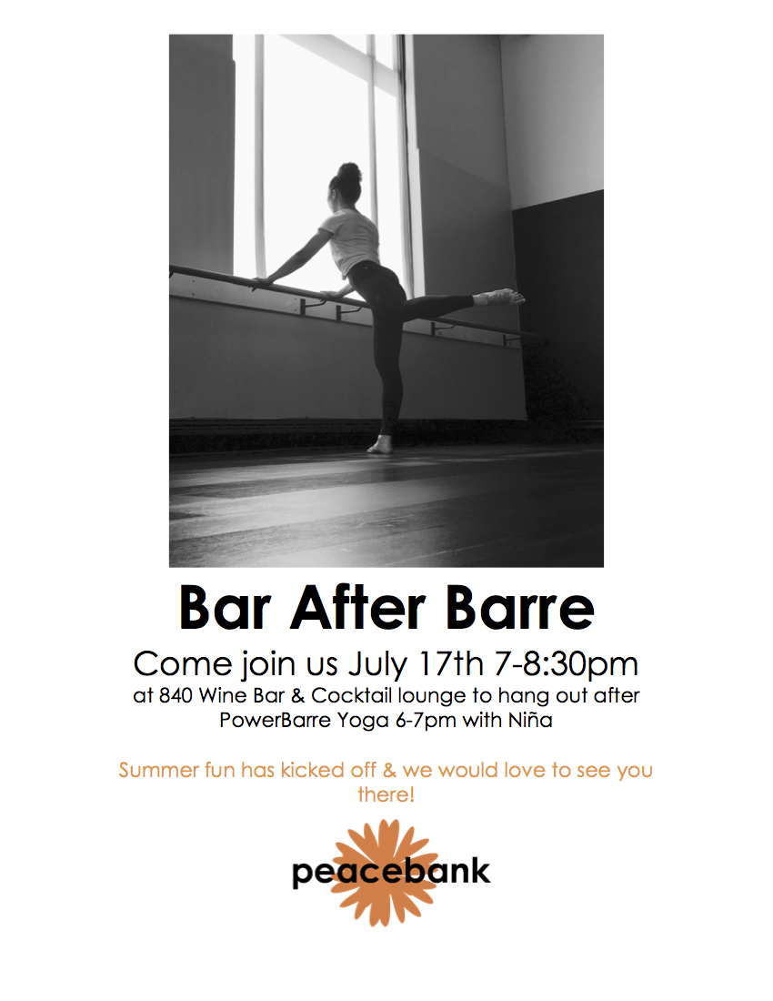 Bar After Barre.png